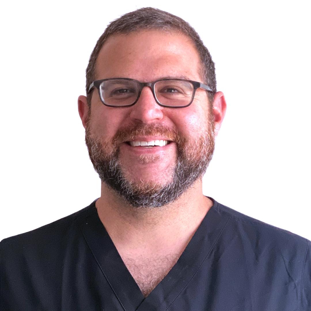 image-dr-michael-hartman-2